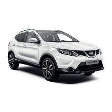 Nissan Qashqai J11 2014+&2017+